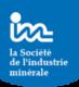 SIM-Logo