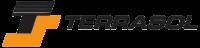TERRASOL-Logo