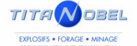 TITANOBEL-Logo
